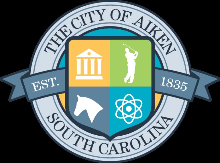 City of Aiken URL Shortener